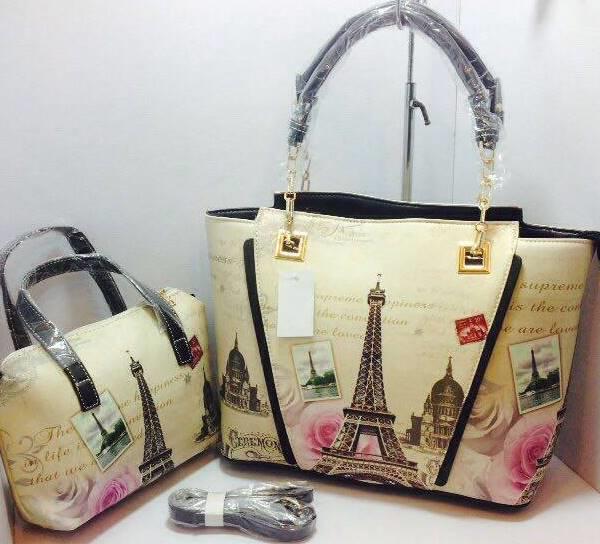 FRJ offers Online shopping in Karachi PakistanDigital Leather ...
