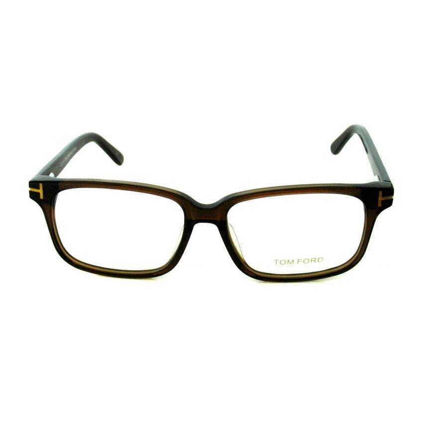 sunglasses offers online  FRJ offers Online shopping in Karachi PakistanMen\u0027s Sunglasses ...