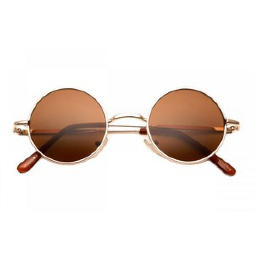 Gold Frame John Lennon Glasses : FRJ offers Online shopping in Karachi PakistanJohn Lennon ...