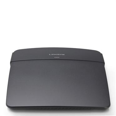 CISCO Linksys E900 Wireless-N300 Router