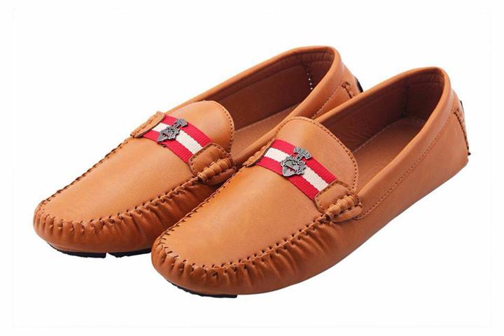 camel shoes 2016 shoes pakistan displays 685618